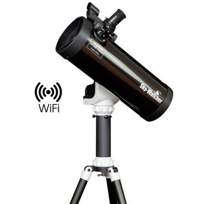SkyWatcher Skyhawk 1145PS AZ-GTe WiFi Telescope