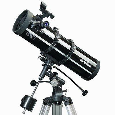 SkyWatcher Explorer 130P Telescope