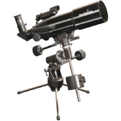 SkyWatcher Startravel 80mm Tabletop Refractor Telescope