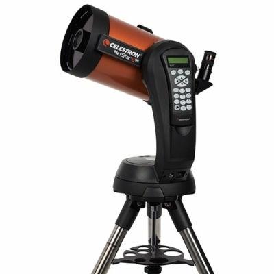 Used Telescopes for sale UK