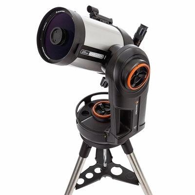 Celestron NexStar Evolution 6 Telescope