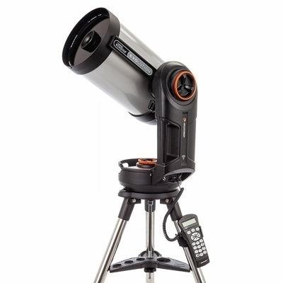 Celestron NexStar Evolution 8 Telescope
