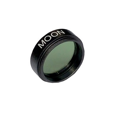 SkyWatcher Moon Filter 1.25 Inch