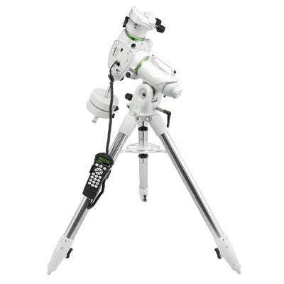 SkyWatcher EQ6-R PRO SynScan Computerised Equatorial Mount - Free Power Supply