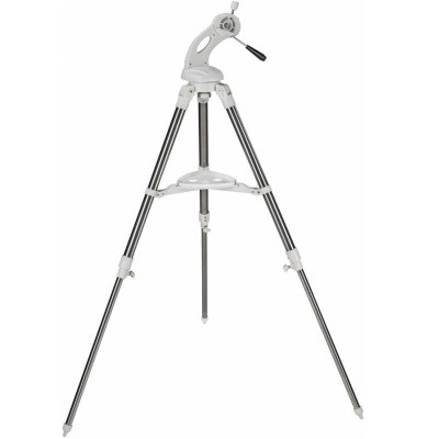 Bresser Nano Telescope Telescope Mount and Tripod