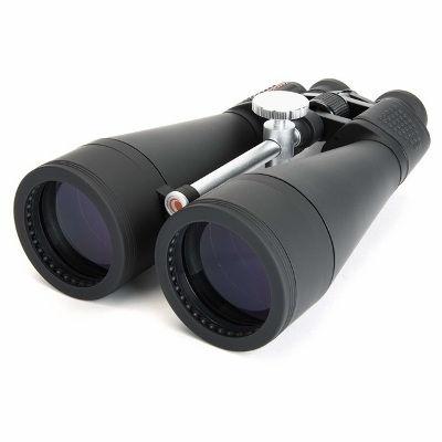 Celestron Skymaster 20 X 80 Binoculars: Amazon.co.uk: Electronics