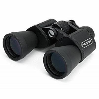 Celestron Binoculars UK Dealer