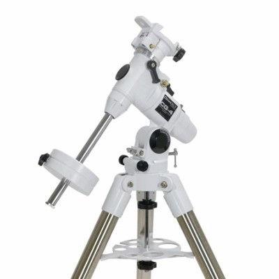Celestron Mounts for telescopes in Alz Az and Equatorial