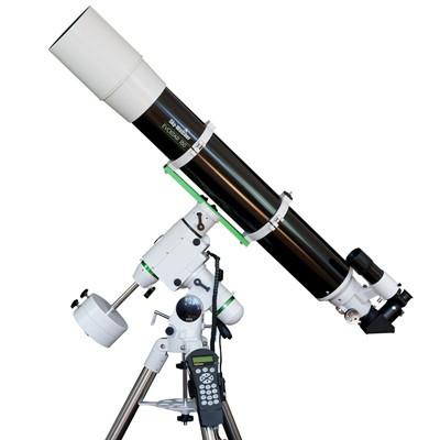 Skywatcher Evostar 150mm Heq5 Pro Synscan Telescope