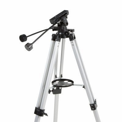 Celestron Mounts for telescopes in Alz Az and Equatorial