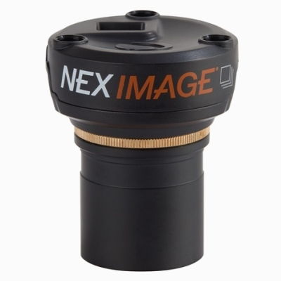 Celestron NexImage  Burst Colour Imager