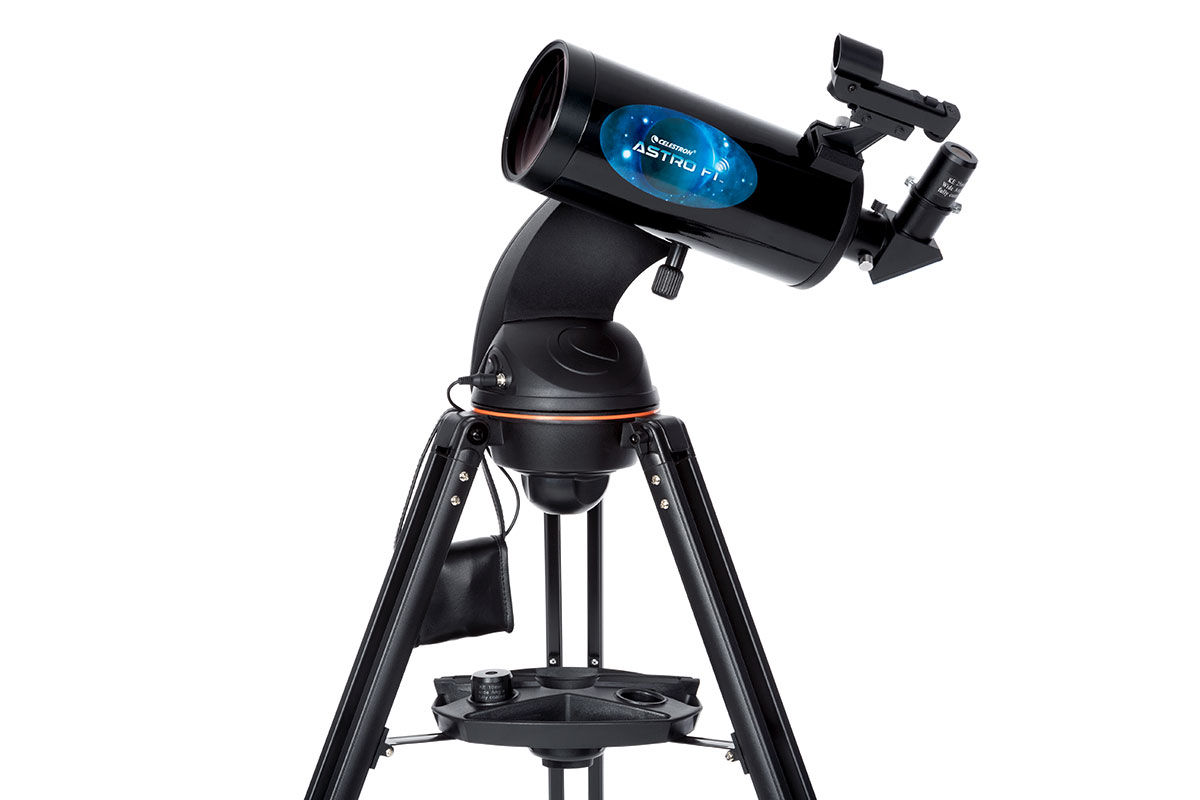 Celestron telescope eyepieces and viewing filters shopgoodwill