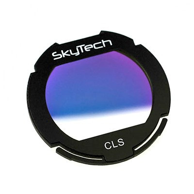 SkyTech CLS Canon EOS Clip Fit Filter