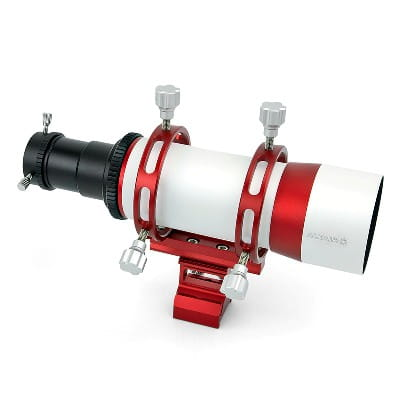 Altair 60mm Guide Scope Kit